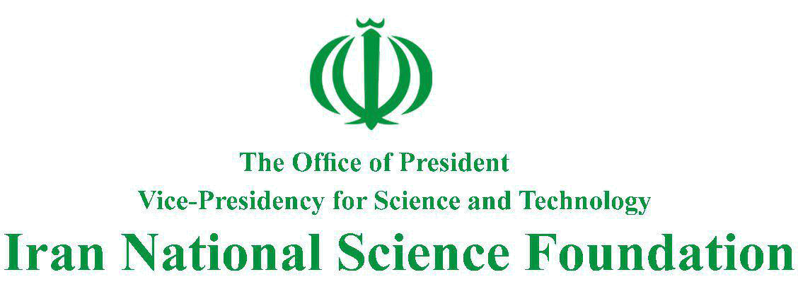 Iran National Science Foundation